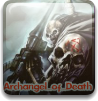 Archangel_of_Death