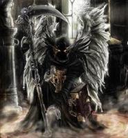 Black_Fantom