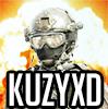 KuzyXD
